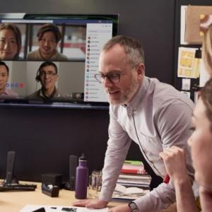 Apply-Abroad-Meetings